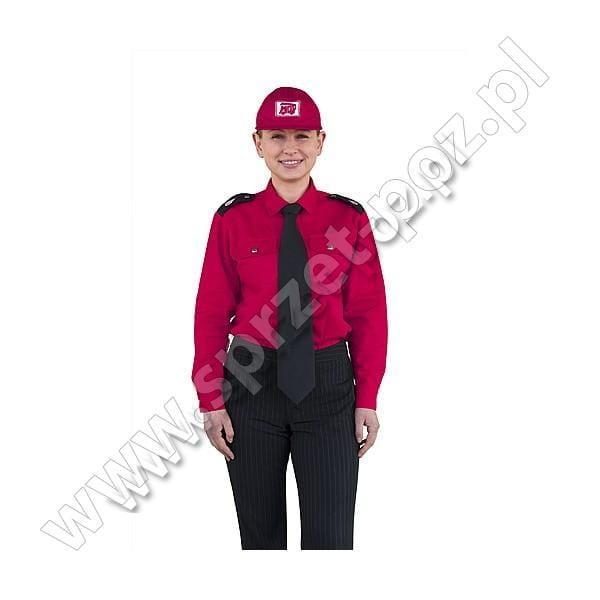 bd4e329db Koszula MDP - Sprzęt-Poż - kompleksowe zaopatrzenie Straży Pożarnej ...