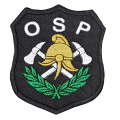 OSP M.png