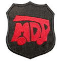 mdp m.png