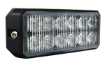 Lampa pulsująca LED MS26 Bolt