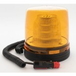 Lampa pojedyncza LED B18 Dual color