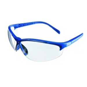 Okulary Drager X-pect 8340 (R58-270)