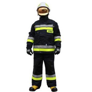 f46e565af Odzież strażacka oraz armatura pożarnicza | Straż pożarna