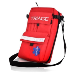 Torba do zestawu Triage TRM-69