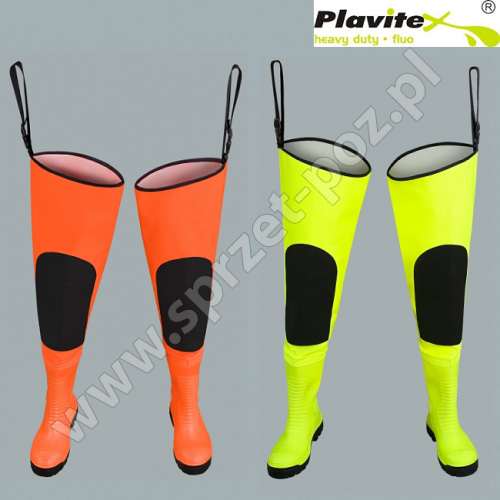 "WODERY ""MAX S5"" WRM02 FLUO"