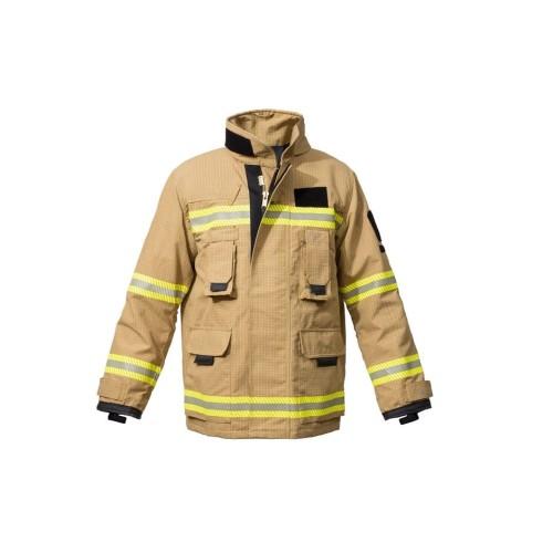 bb5b1a4d924e7c Ubranie specjalne RAPTOR MATRIX - Sprzęt-Poż - kompleksowe ...