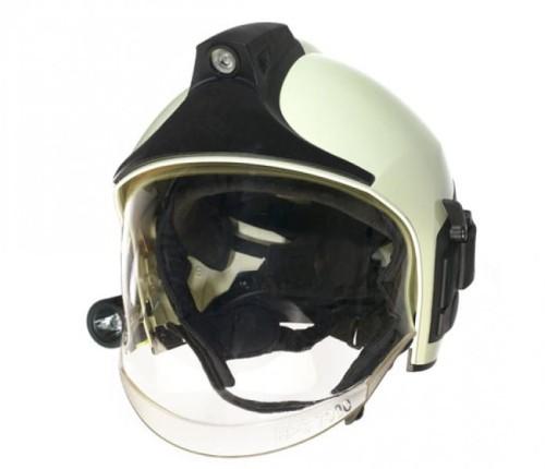 Helm Strazacki Drager Hps 7000 Pro Pl1 R79 571 Sprzet Poz