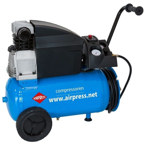 AIRPRESS-KOMPRESOR-H-360-25_2.jpg