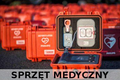 7e2155fb9ae3e5 Odzież strażacka i wyposażenie przeciwpożarowe | Sprzęt-Poż