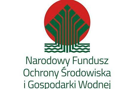 Zbliża się kolejna edycja dotacji dla OSP z WFOŚiGW