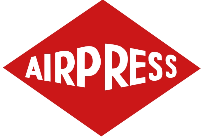 AIRPRESS POLSKA SP. Z O.O.